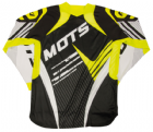 Mots Rider 2 trials shirt